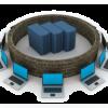 Güvenlik(Firewall) Sistemleri