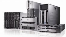 Server Teknik Servis