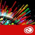 AdobeAdobe Creative Cloud Teams – 1 Yıl Abonelik
