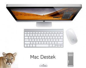 mac_servis