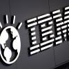 İbm Server Teknik Servis