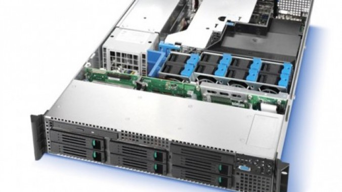 Snc Server Teknik  Servis