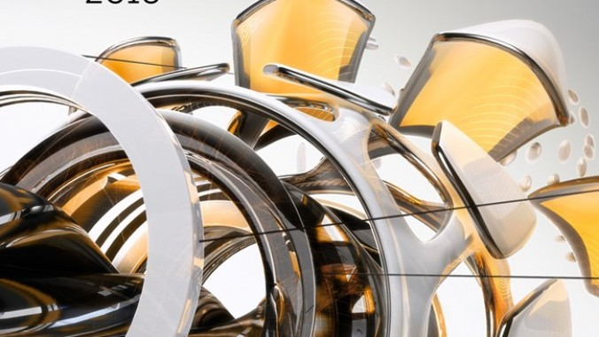 AutoCAD Inventor LT Suite 2019 – 1 Yıllık Abonelik