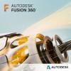 Fusion 360 CLOUD-1 Yıllık Abonelik