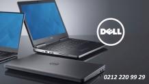 Dell Bilgisayar Teknik Servis